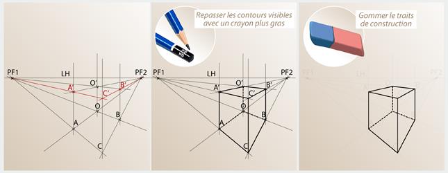 https://media.ooreka.fr/public/image/575225-perspective-deux-points-de-fuite-8-8-source-13699401.png