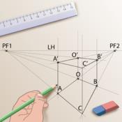 Comment utiliser les trois points de suspension