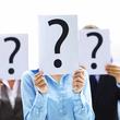 Lutter contre la discrimination à l'embauche