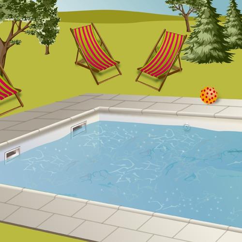 Comment construire sa piscine