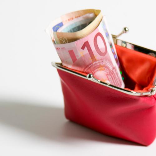 Comment contester des frais bancaires abusifs