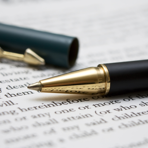 Mieux rédiger ses écrits professionnels