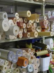 Magasin papier peint o acheter du papier peint - Magasin de papier peint rennes ...