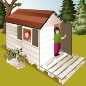 Construire Une Cabane Avec Des Palettes Ooreka