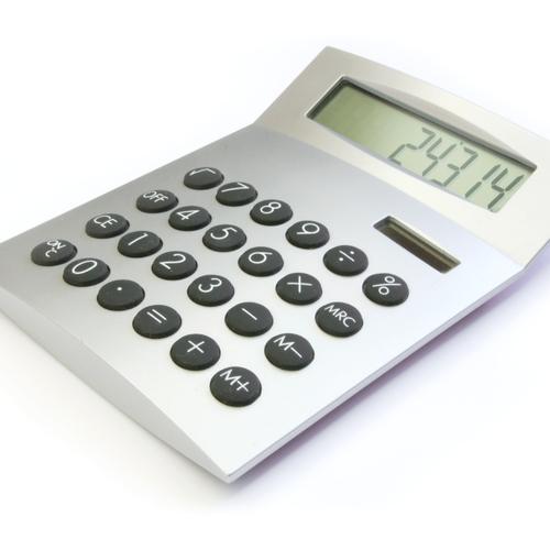 Comment calculer la puissance de l'aérateur d'une VMC