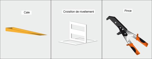 Poser Du Carrelage Sans Joint Ooreka