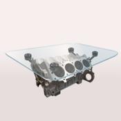 transformer un moteur en table basse ooreka. Black Bedroom Furniture Sets. Home Design Ideas