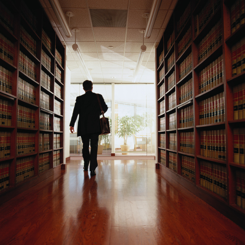 Préparer l'audience de jugement devant le conseil des prud'hommes