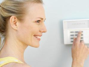 Des accessoires pour compléter votre alarme et votre sécurité
