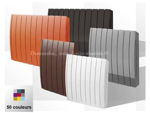 pour ma famille radiateur electrique a inertie fluide caloporteur fonte. Black Bedroom Furniture Sets. Home Design Ideas