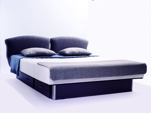 nettoyage du matelas ooreka. Black Bedroom Furniture Sets. Home Design Ideas