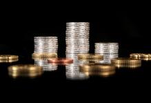 Dépôts de fonds et titres de créances négociables : quel profit ?