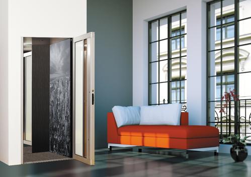 cr dit d 39 imp t principe et modalit s d 39 obtention. Black Bedroom Furniture Sets. Home Design Ideas