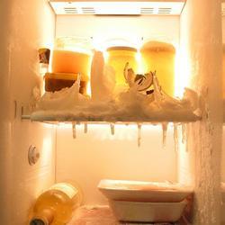 Installation climatisation gainable fonctionnement compresseur frigo - Fonctionnement d un refrigerateur ...