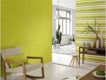 papier peint cologique ooreka. Black Bedroom Furniture Sets. Home Design Ideas
