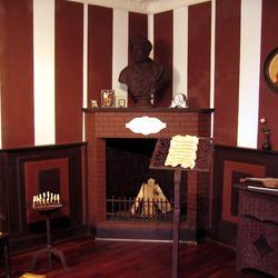 renovation cheminee tout savoir sur la r novation d une chemin e. Black Bedroom Furniture Sets. Home Design Ideas