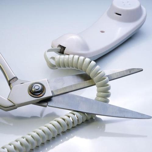 Harcèlement téléphonique, que faire ?