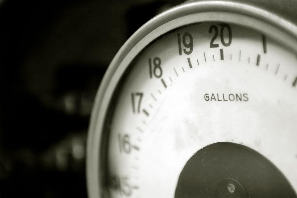 10 moyens d'économiser son carburant