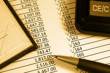 Comment declarer plus value stock options