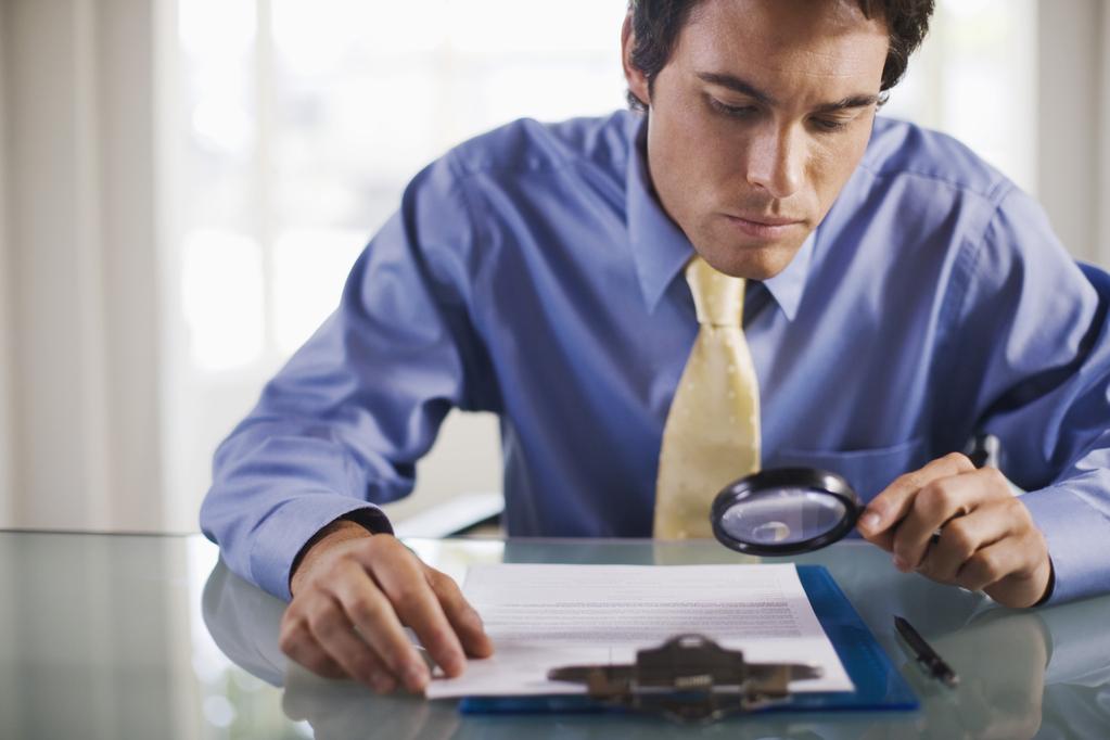 Mentions obligatoires contrat de travail : loi et clauses   Ooreka