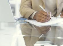 Définir votre stratégie de rachat de crédit avant de négocier