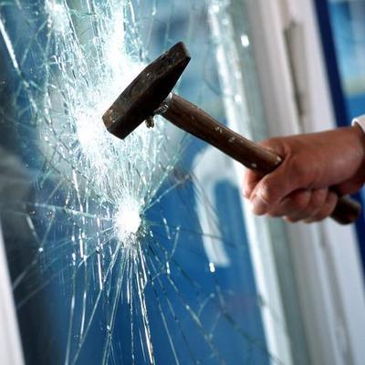 Des vitrages anti effraction, une sécurité pour votre véranda