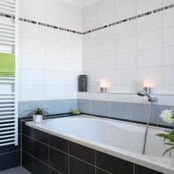 radiateur le sujet d crypt la loupe page 3. Black Bedroom Furniture Sets. Home Design Ideas