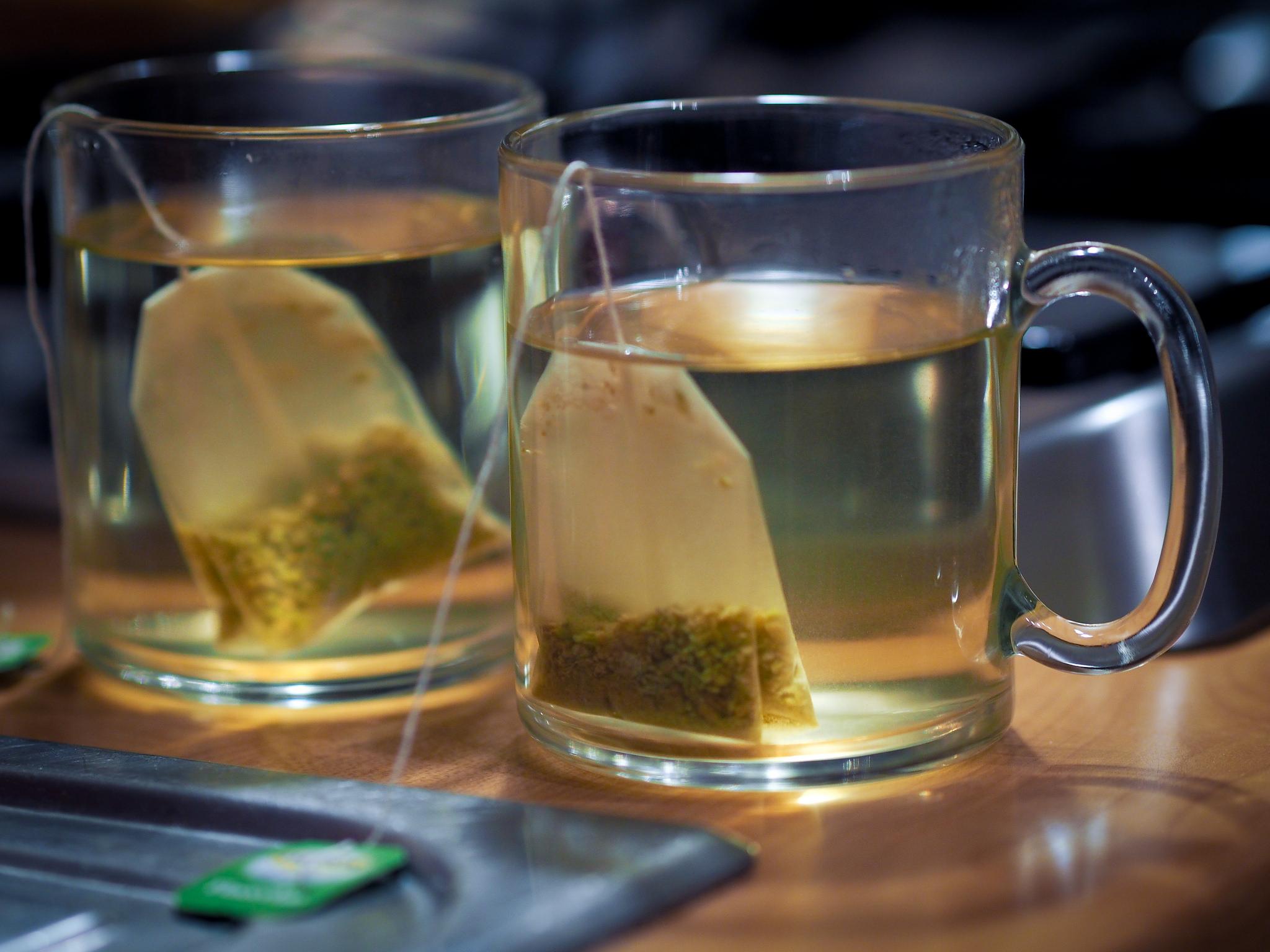 Pourquoi boire du thé ? 7 bienfaits du thé sur la santé