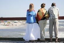 Assurance obsèques: prévoyez un bénéficiaire de second rang!