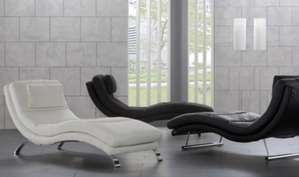 fauteuil relax design prix ooreka. Black Bedroom Furniture Sets. Home Design Ideas