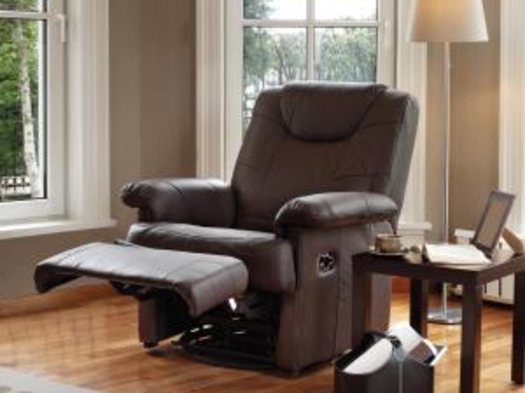 Housse fauteuil relax infos sur les housses de fauteuil for Housse de fauteuil