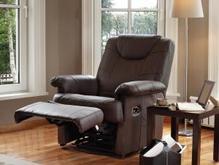 fauteuil massant chauffant prix ooreka. Black Bedroom Furniture Sets. Home Design Ideas