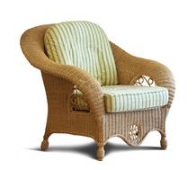fauteuil rotin les avantages et les prix du fauteuil en rotin. Black Bedroom Furniture Sets. Home Design Ideas