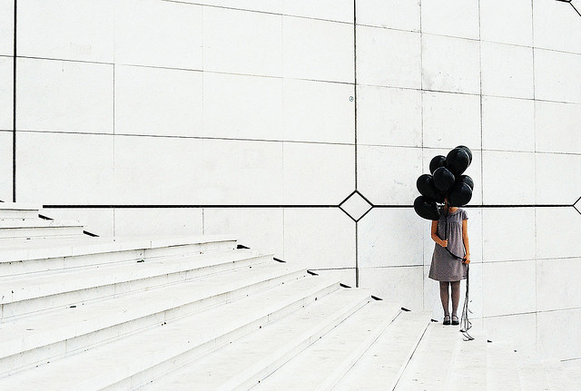8 façons de vaincre la peur de la solitude