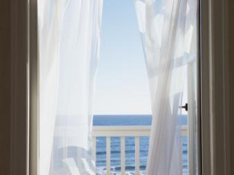rideau anti mouche caract ristiques d un rideau anti mouches. Black Bedroom Furniture Sets. Home Design Ideas
