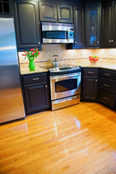 four pyrolyse prix et mod les ooreka. Black Bedroom Furniture Sets. Home Design Ideas