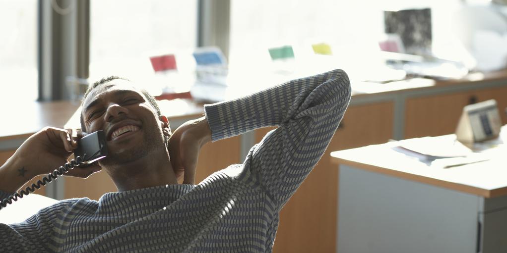 5 façons de prolonger les vacances au bureau