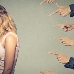 Travail et harcèlement moral: 7 conseils pour s'en sortir