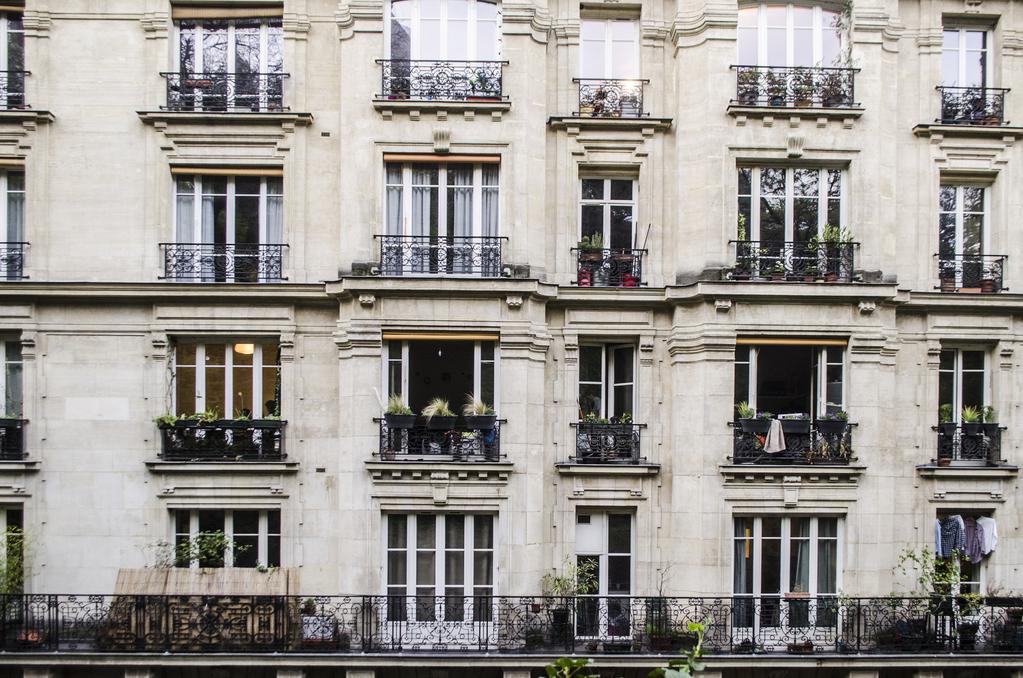 Achat immobilier 6 points v rifier avant l 39 achat ooreka for Achat maison que regarder