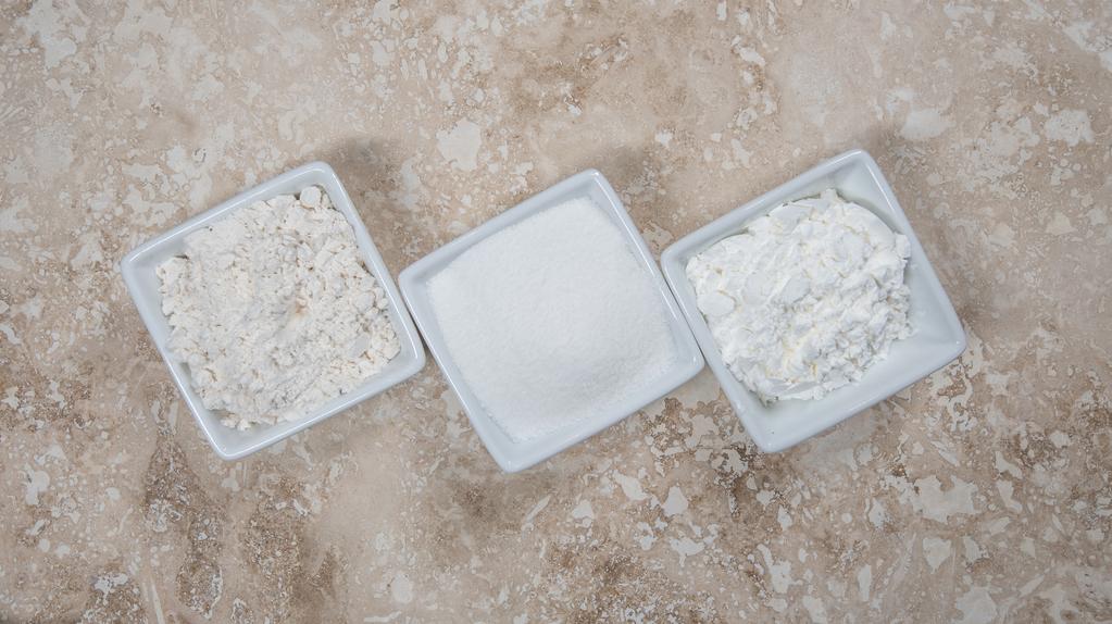 bicarbonate de sodium 5 utilisations surprenantes ooreka. Black Bedroom Furniture Sets. Home Design Ideas