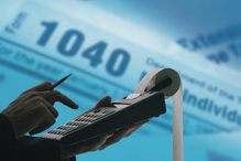L'IPPD, moins chère que l'hypothèque pour garantir votre rachat immo