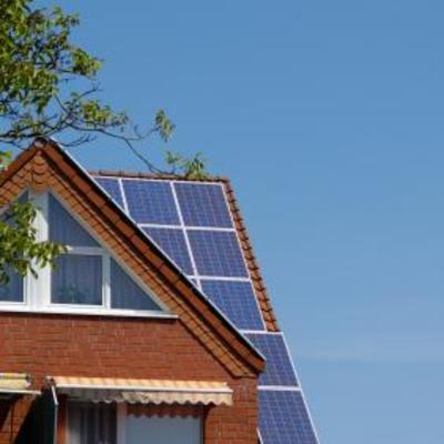 Le rafraîchissement solaire thermique, qu'est-ce que c'est ?