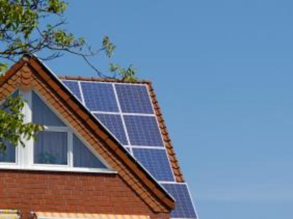 le rafra chissement solaire thermique qu 39 est ce que c 39 est. Black Bedroom Furniture Sets. Home Design Ideas