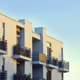 Acheter un bien immobilier en 9 étapes