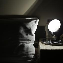 5 astuces pour remplacer efficacement les somnifères
