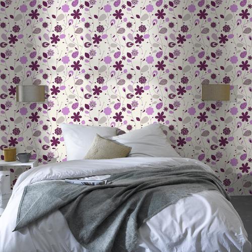 papier peint d233coration des papiers peints pour chaque