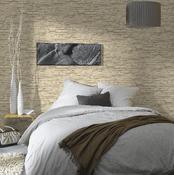 ouvrir un mur porteur en pierre mur. Black Bedroom Furniture Sets. Home Design Ideas