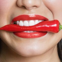 6 vérités sur les accros au sexe