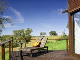 je voudrais transformer ma terrasse en v randa. Black Bedroom Furniture Sets. Home Design Ideas