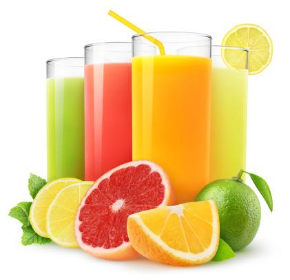 pourquoi vous devriez arr ter de boire des jus de fruits. Black Bedroom Furniture Sets. Home Design Ideas